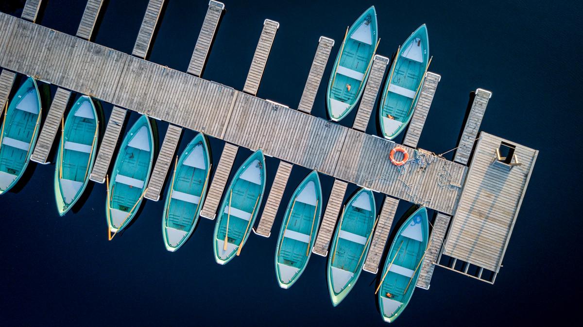 suedfinnland-teijo-nationalpark-kanus