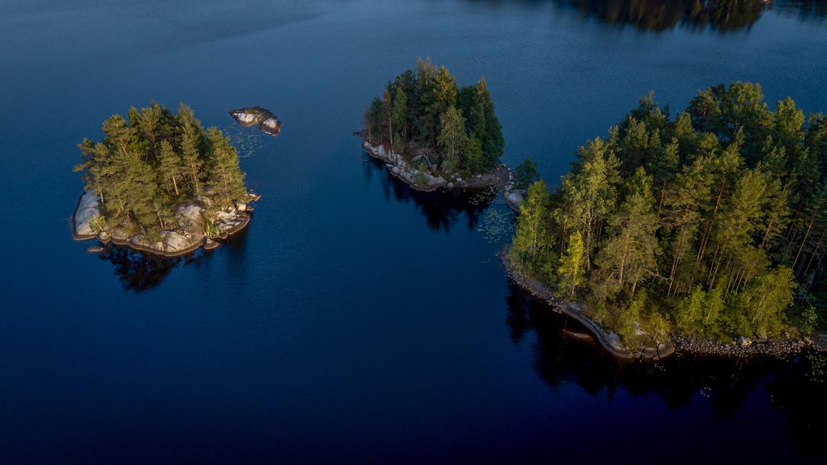 teijo-nationalpark-finnland-natur