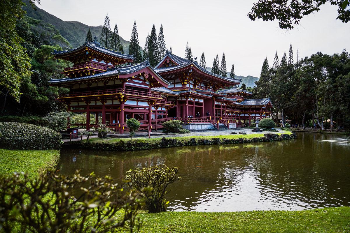 Oahu, Hawaii: 21 Orte, Aktivitäten und Tipps für die Insel O'ahu 56