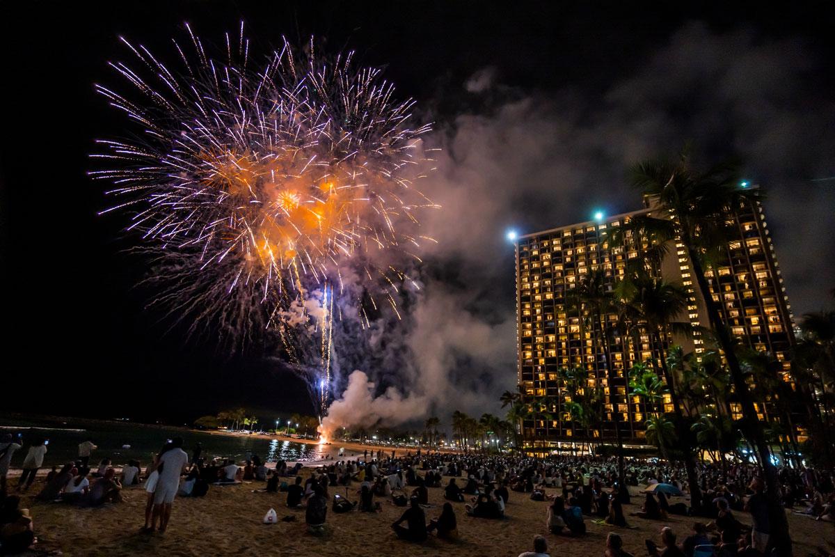 Oahu, Hawaii: 21 Orte, Aktivitäten und Tipps für die Insel O'ahu 57