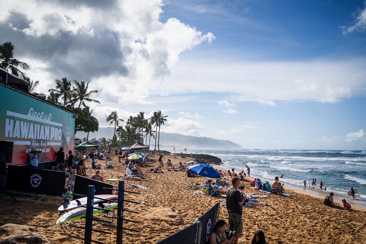 Oahu, Hawaii: 21 Orte, Aktivitäten und Tipps für die Insel O'ahu 59