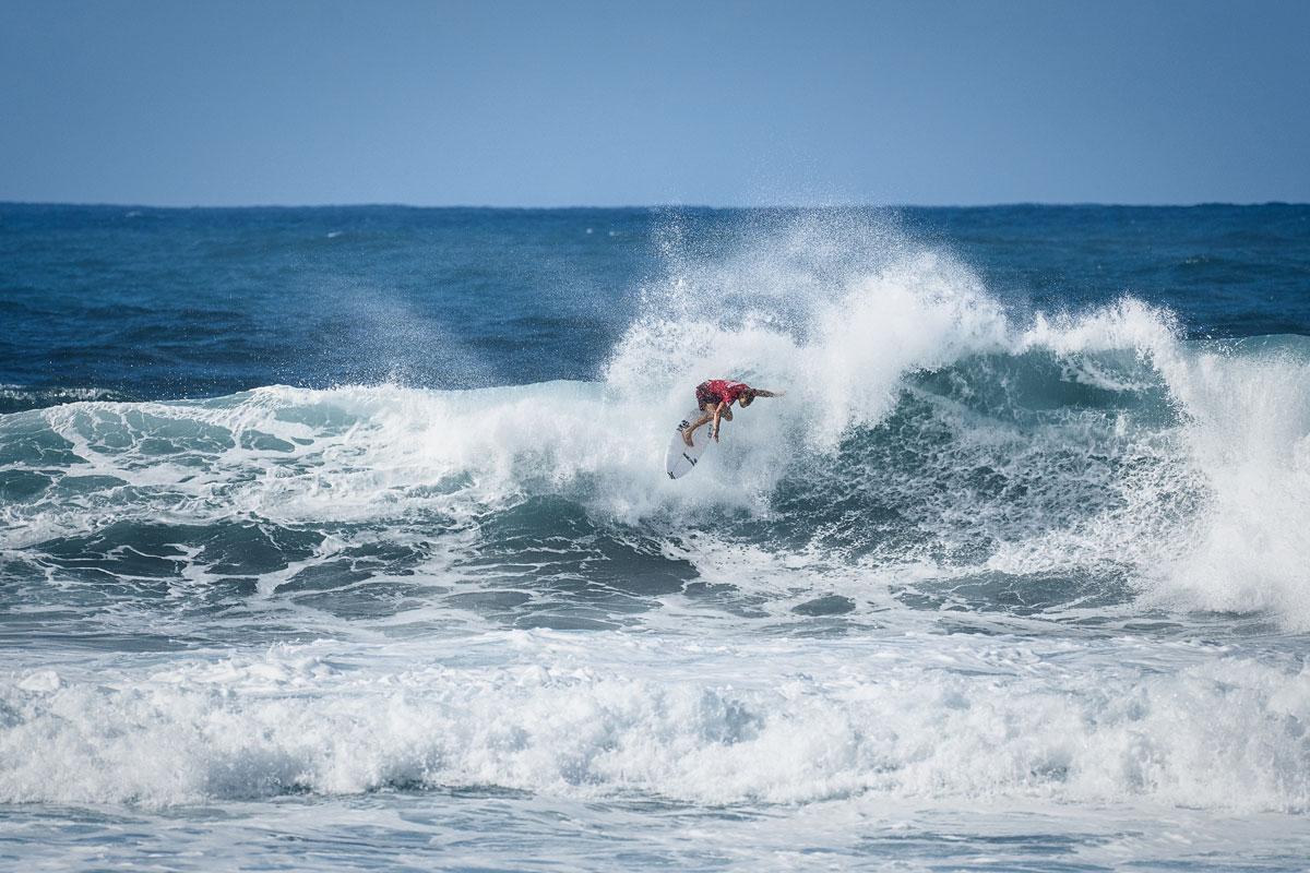 Oahu, Hawaii: 21 Orte, Aktivitäten und Tipps für die Insel O'ahu 60