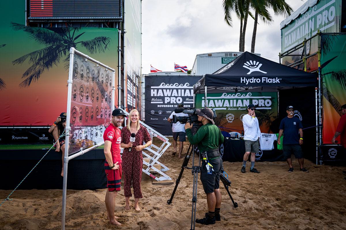 Oahu, Hawaii: 21 Orte, Aktivitäten und Tipps für die Insel O'ahu 58