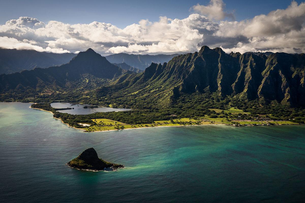 Oahu, Hawaii: 21 Orte, Aktivitäten und Tipps für die Insel O'ahu 38