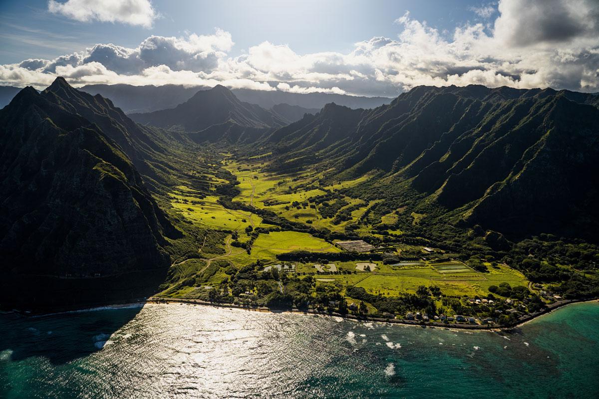 Oahu, Hawaii: 21 Orte, Aktivitäten und Tipps für die Insel O'ahu 40