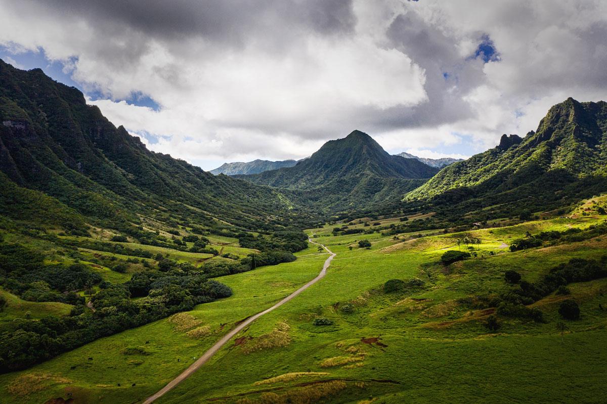 Oahu, Hawaii: 21 Orte, Aktivitäten und Tipps für die Insel O'ahu 43