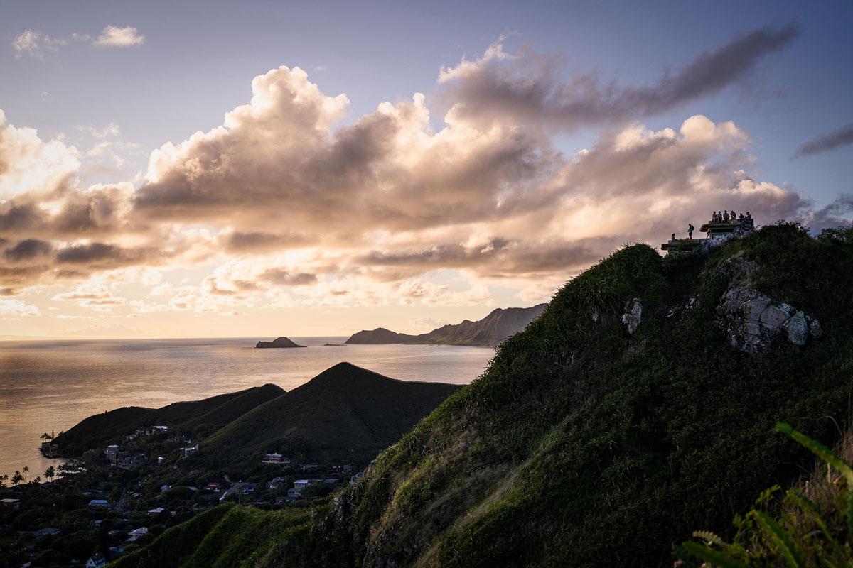 Oahu, Hawaii: 21 Orte, Aktivitäten und Tipps für die Insel O'ahu 34
