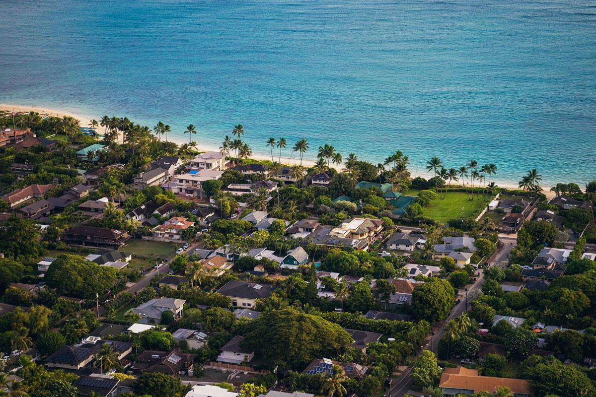 Oahu, Hawaii: 21 Orte, Aktivitäten und Tipps für die Insel O'ahu 32