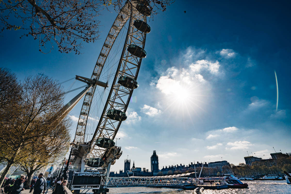 london-eye-themse