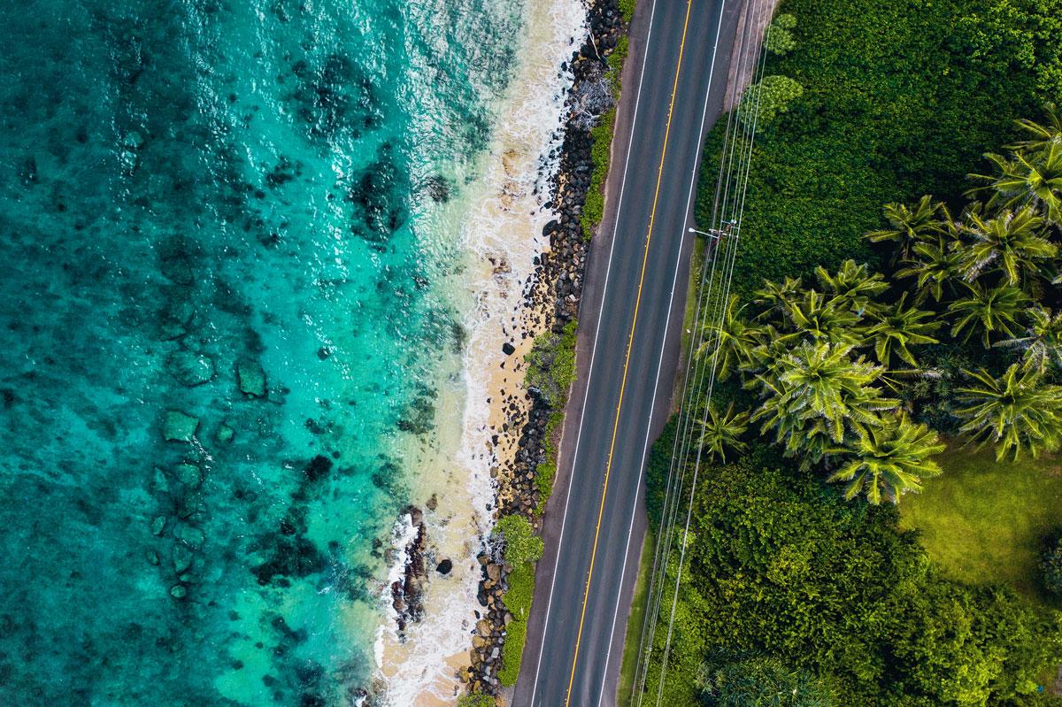Oahu, Hawaii: 21 Orte, Aktivitäten und Tipps für die Insel O'ahu 35