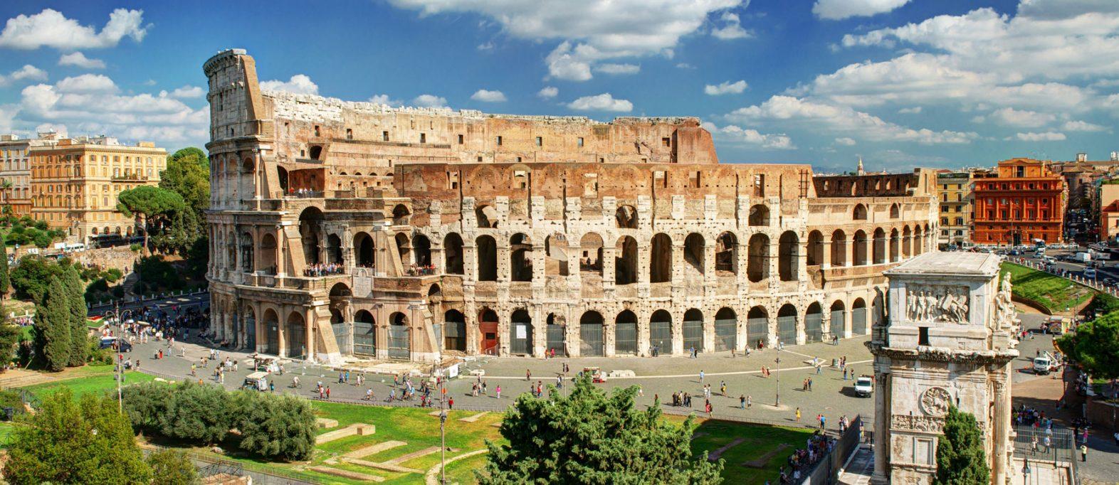 Reiseblog VIEL UNTERWEGS | Roadtrips, Städtereisen & Reisetipps