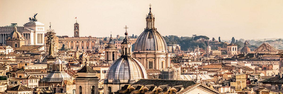 Rom Tipps für deine Städtereise