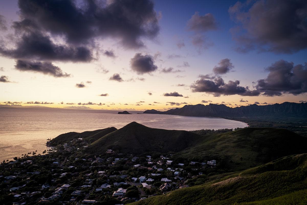 Oahu, Hawaii: 21 Orte, Aktivitäten und Tipps für die Insel O'ahu 33