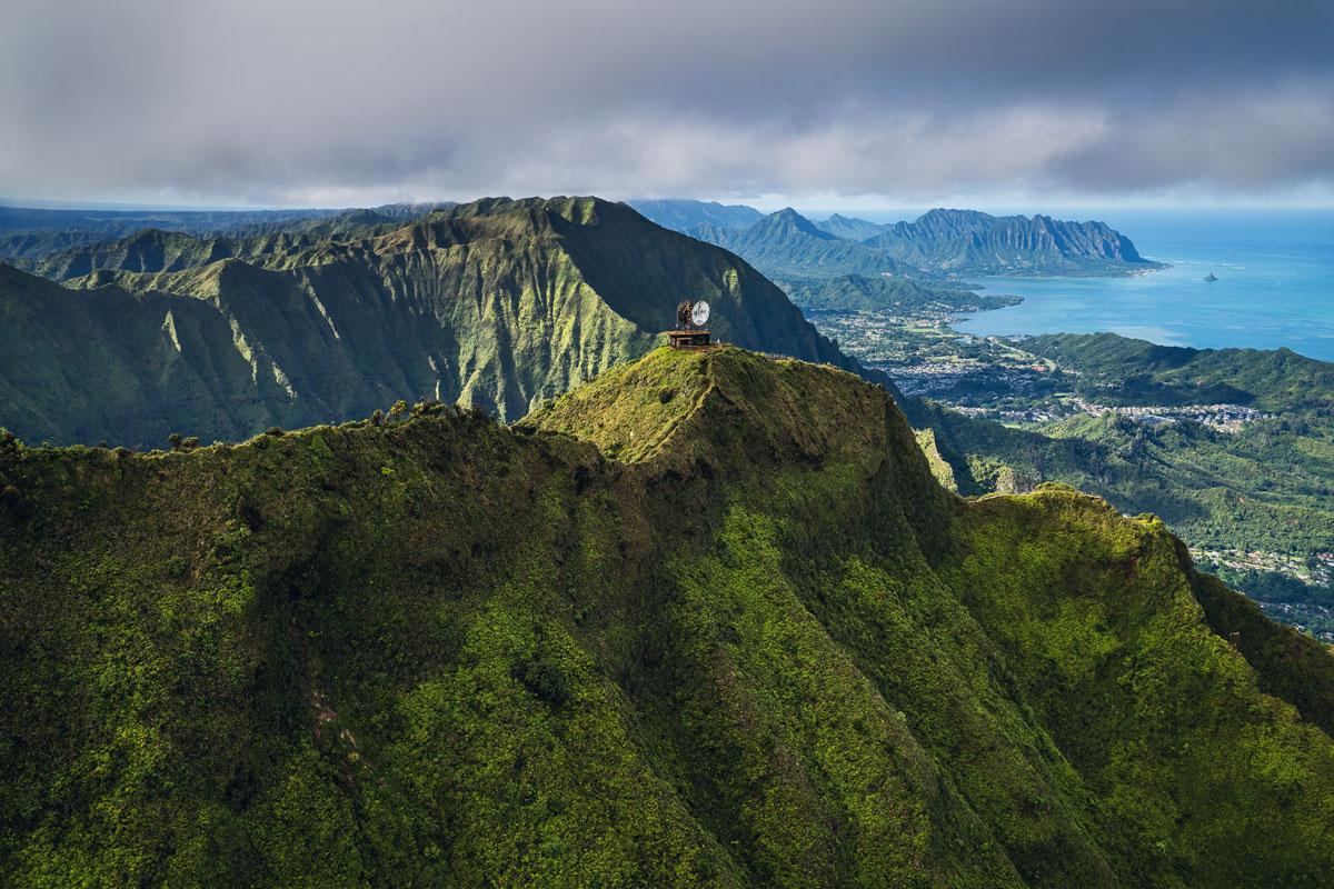 Oahu, Hawaii: 21 Orte, Aktivitäten und Tipps für die Insel O'ahu 37