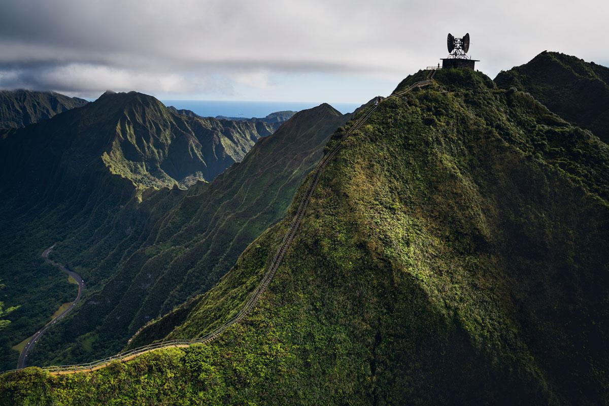Oahu, Hawaii: 21 Orte, Aktivitäten und Tipps für die Insel O'ahu 36