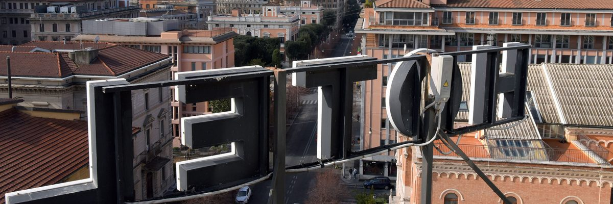 Unterkunft in Rom: Die besten Hotels im Zentrum von Rom (Lage & Empfehlung)