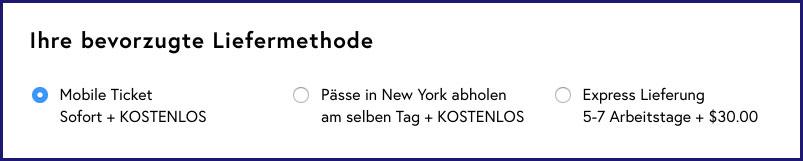 liefermethode-new-york-pass