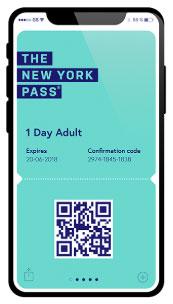 mobil-new-york-pass-deutsch