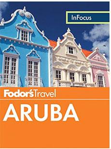 Reiseführer Aruba Tipp