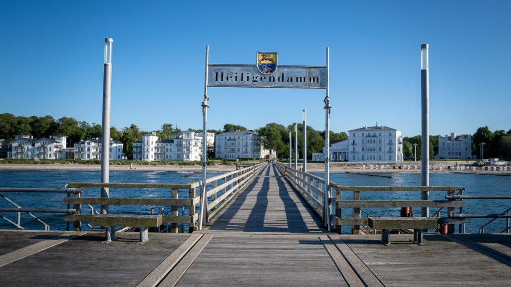 Ostseebad Kühlungsborn: Ausflugstipps und schöne Orte 15