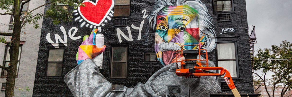 21 Reisetipps für New York: Eine Reise nach New York zu planen war noch nie so einfach!