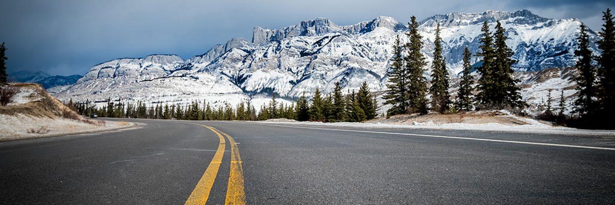 Roadtrip-Tipps für das perfekte Abenteuer mit Auto oder Camper