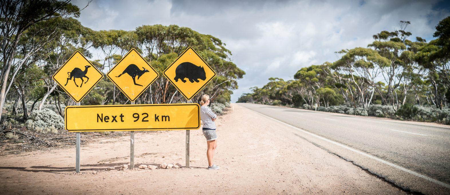 auto-fahren-australien