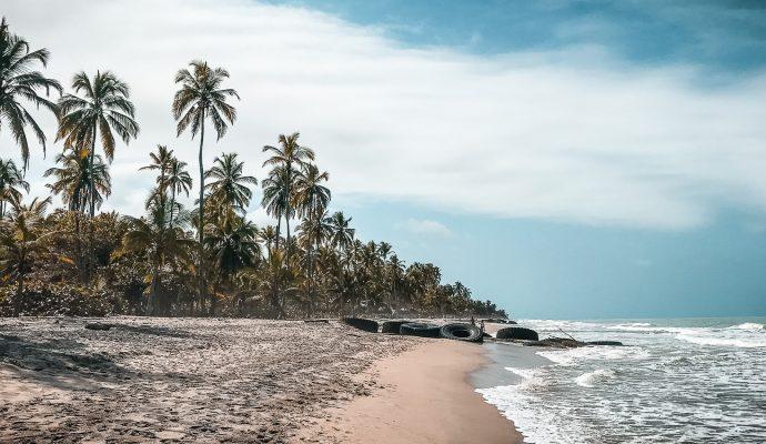 <p>Wann am besten wohin reisen? Die beste Reisezeit für beliebte Reiseziele im Überblick! Egal ob Thailand, New York oder Südafrika.</p>