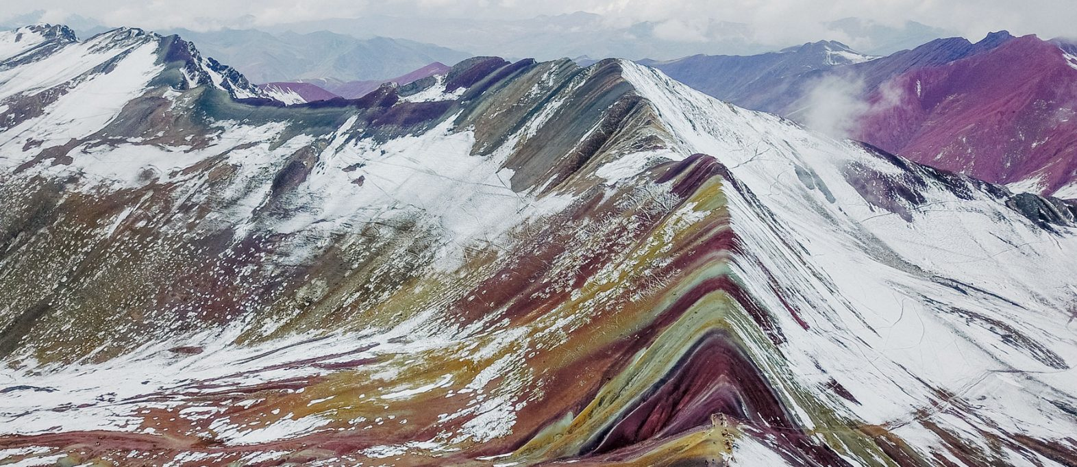 rainbow-mountains-peru