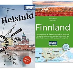 reisefuehrer-finnland