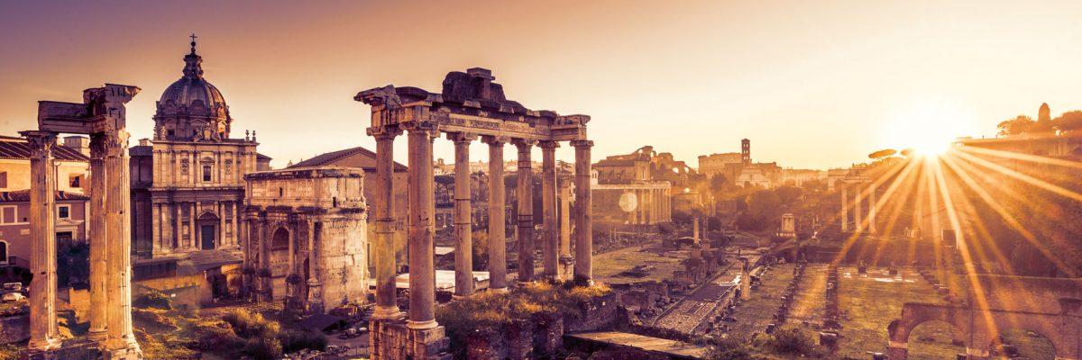 Lohnt sich der Roma Pass für Rom? (+ Vergleich 2020)