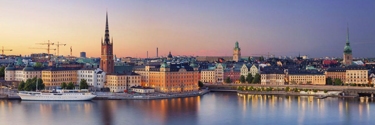 Stockholm Tipps für eure Städtereise