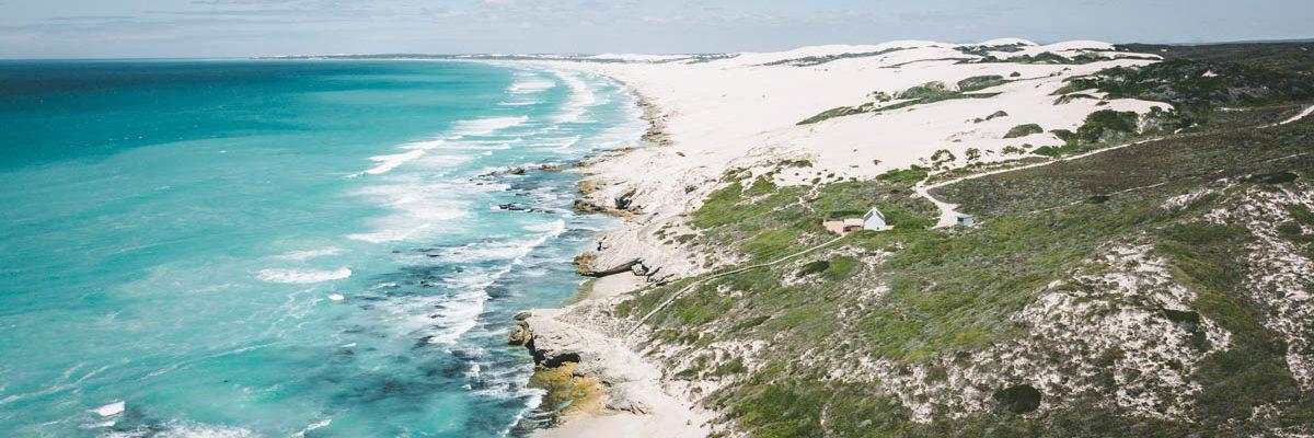 Garden Route Südafrika – Tipps, Highlights und Route für euren Roadtrip