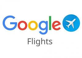 <p>Die für mich übersichtlichste Suchmaschine für Flüge ist die von Google. Warum? Weil hier wirklich alle Airlines gelistet sind. Im Gegensatz zu allen anderen. </p>
