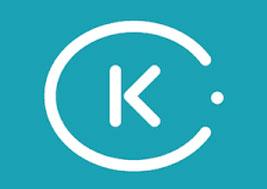 <p>Kiwi ist in Deutschland als Flugsuchmaschine kaum bekannt. Ich selbst bin durch Zufall darauf gestossen, als ich Gabelflüge nach Bali ab Dubai suchte. Kiwi.com ist super! </p>
