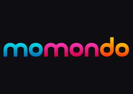 <p>momondo bzw. das