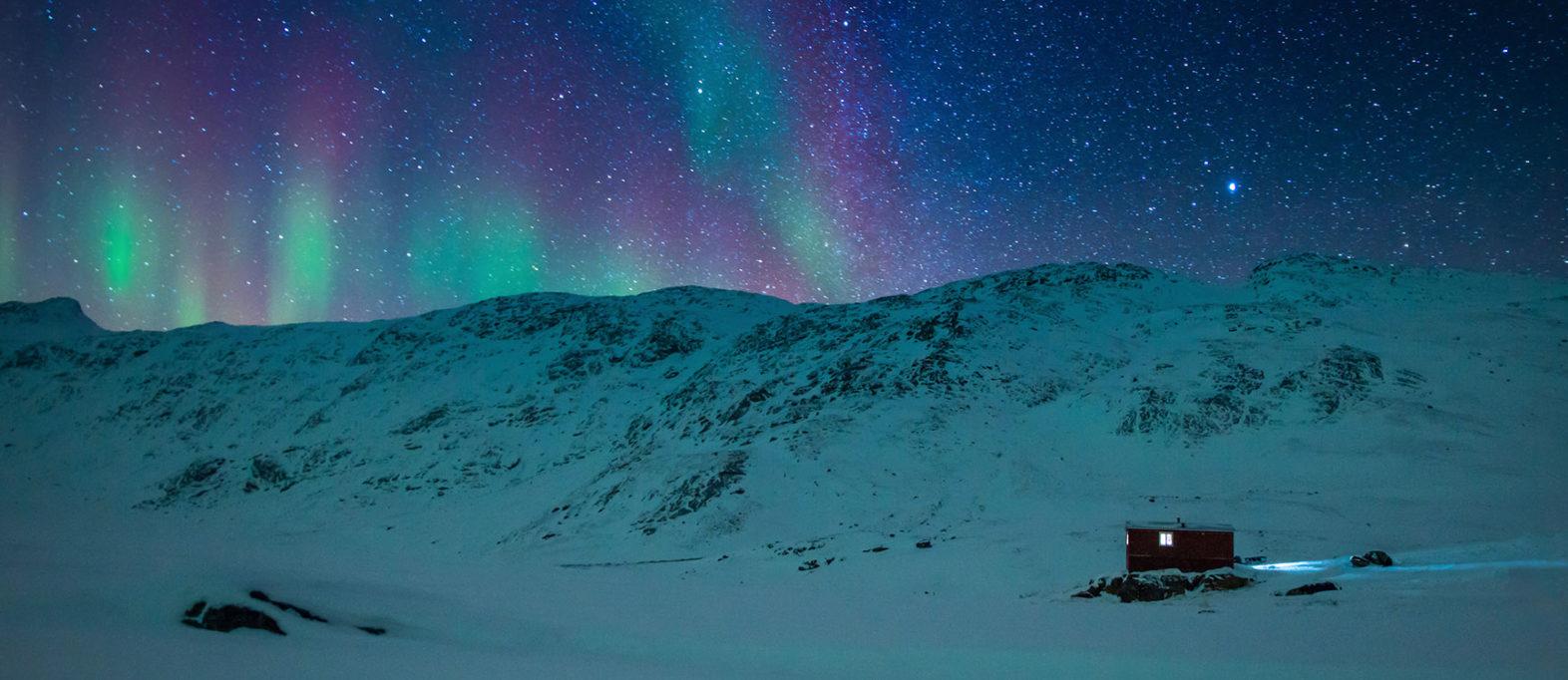 groenland-winter-polarlicht