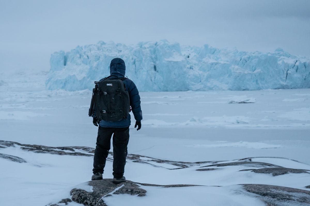 ilulissat-eisberg-philip