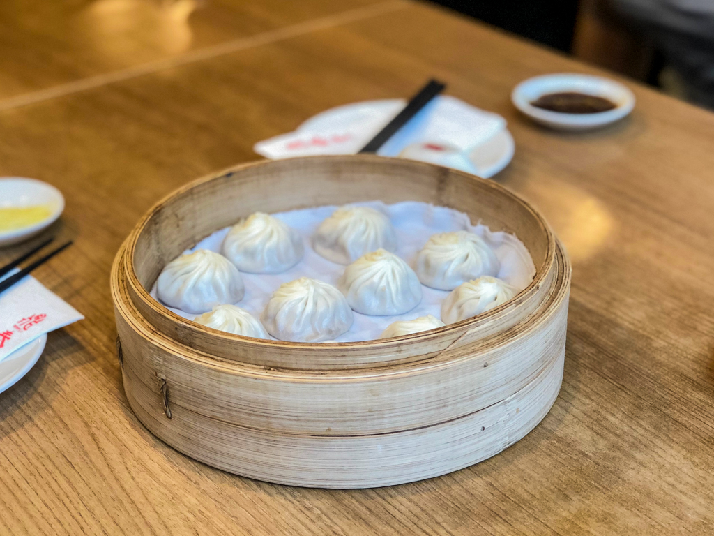 Singapur: Meine Tipps für sehenswerte Orte und Essen 11