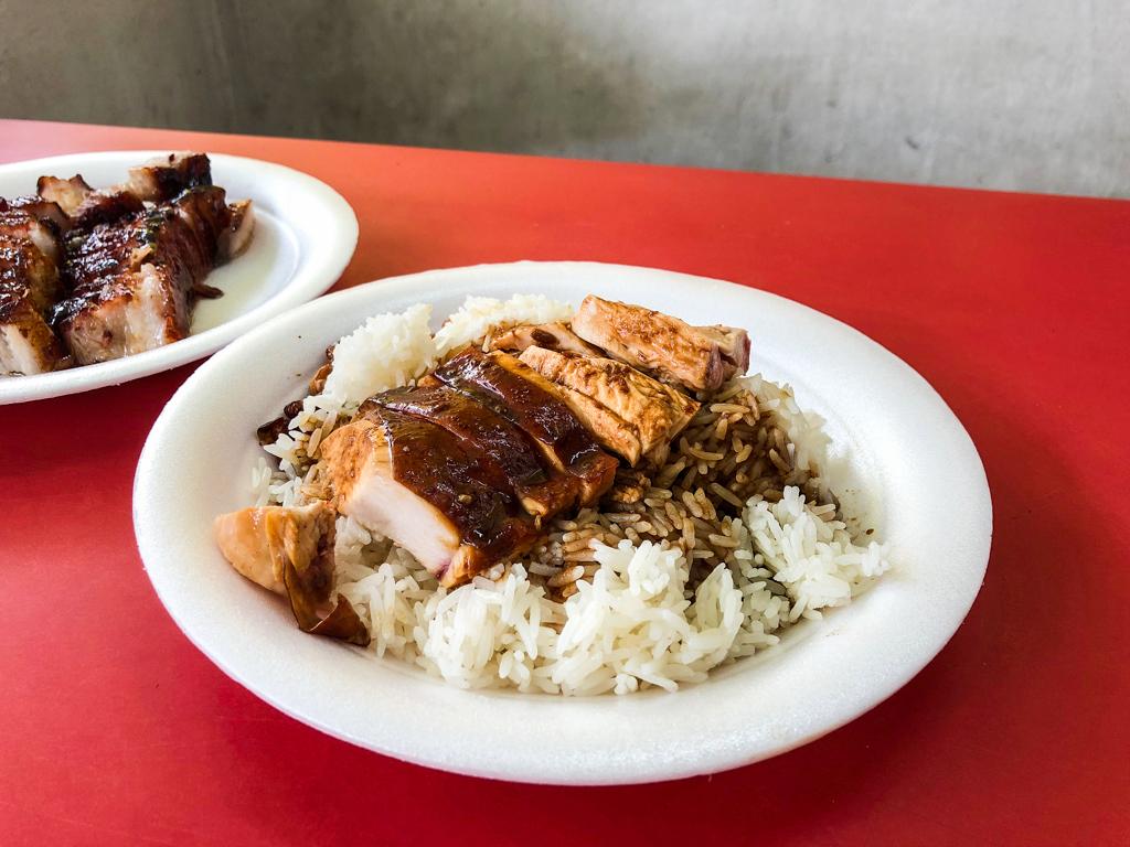 Singapur: Meine Tipps für sehenswerte Orte und Essen 15