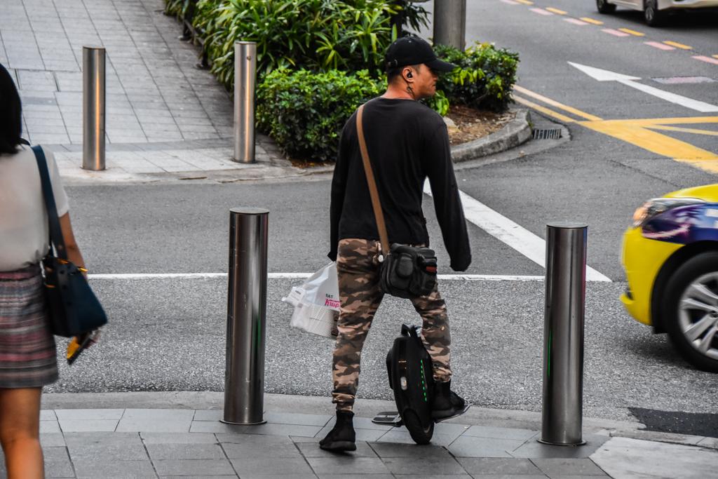 Singapur: Meine Tipps für sehenswerte Orte und Essen 10