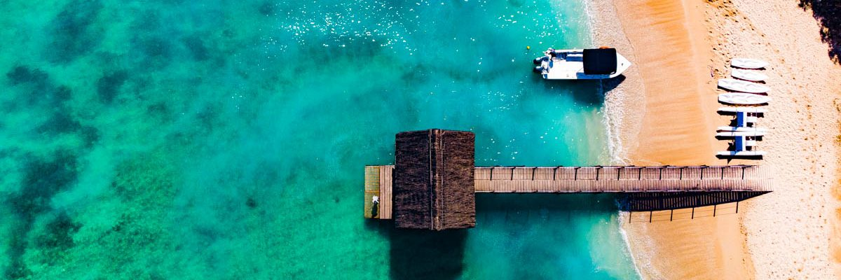 Mauritius – Einblicke ins Paradies