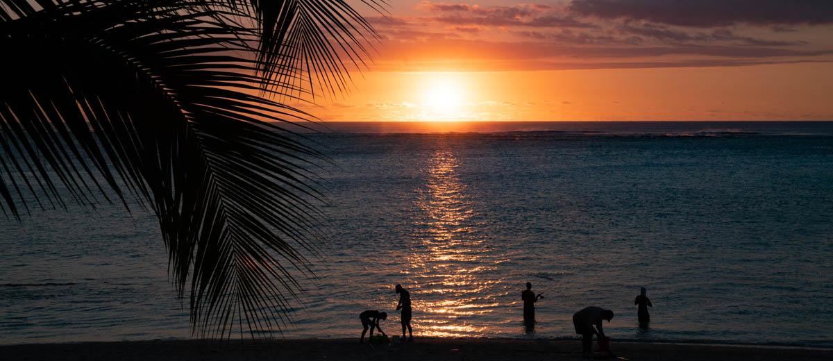 Tipps für Mauritius