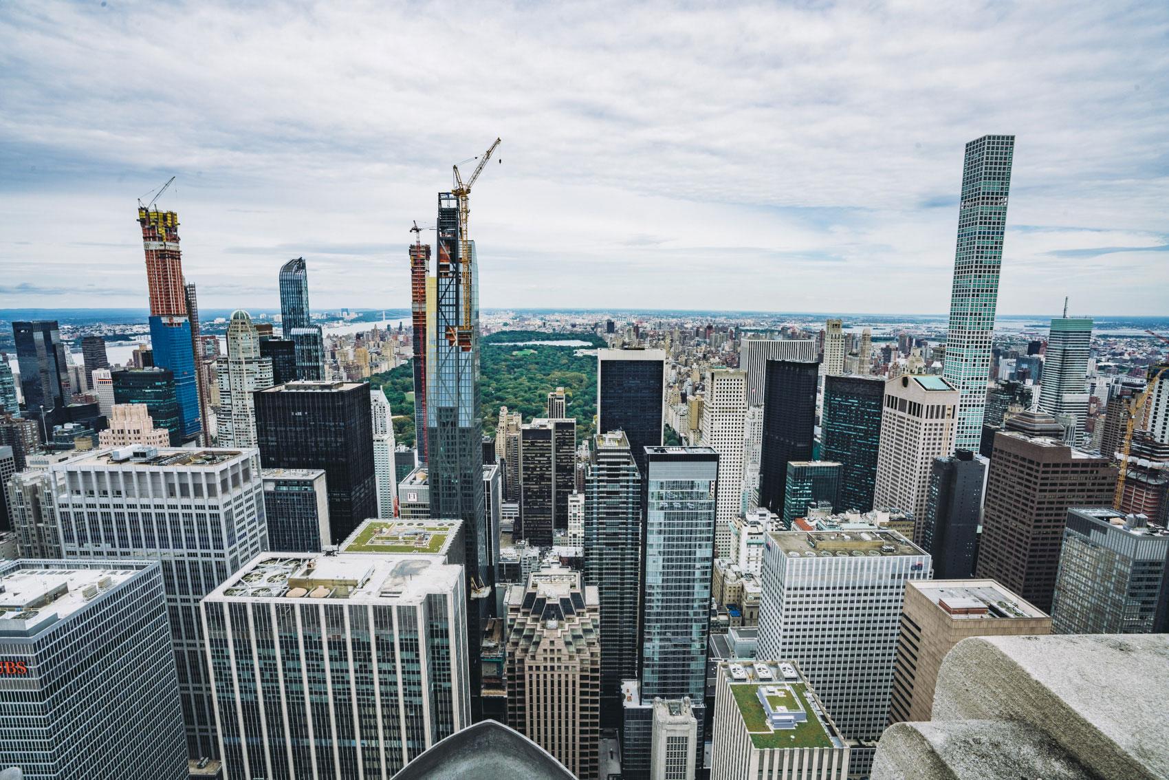aussicht-new-york-rockefeller-center-top-of-the-rock