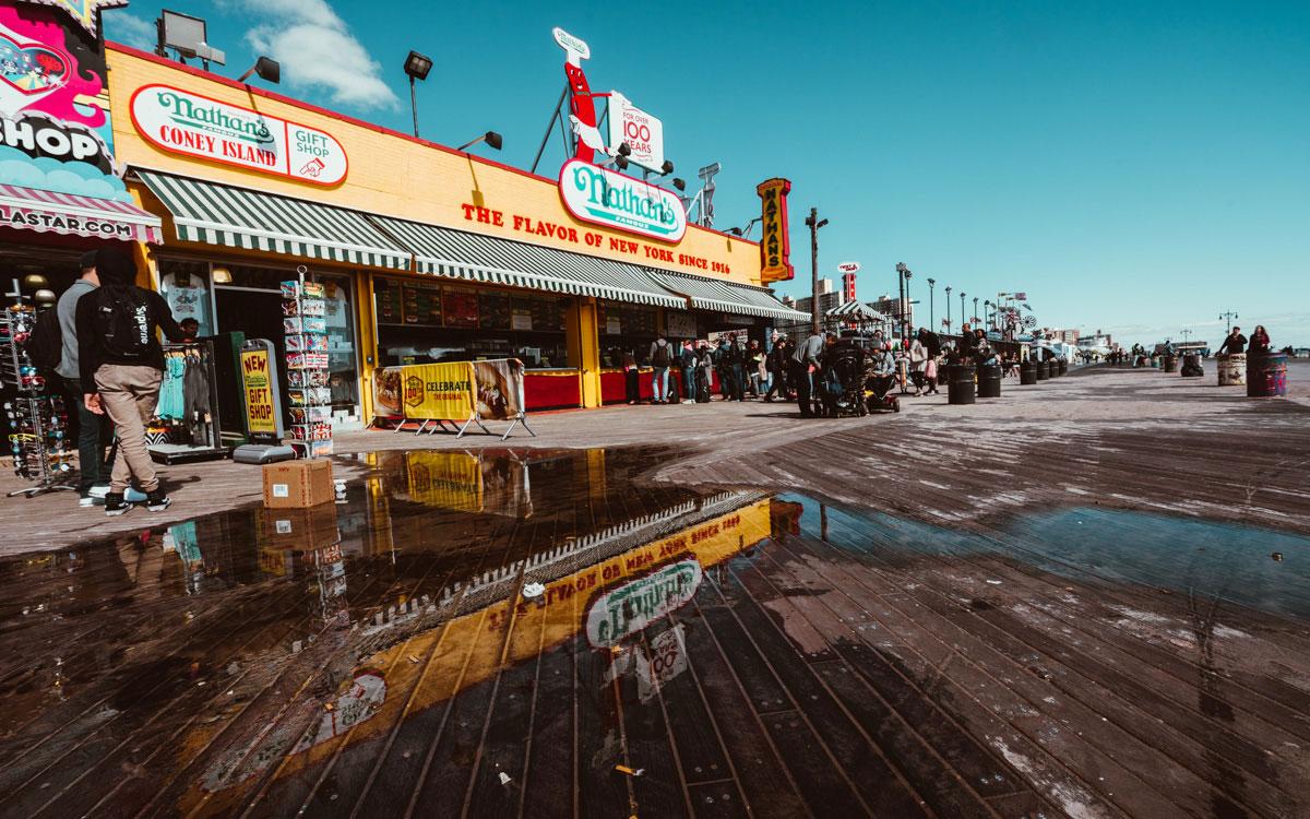 coney-island-brookyln-strandpromenade-1