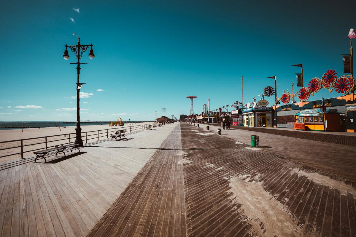 coney-island-brookyln-strandpromenade