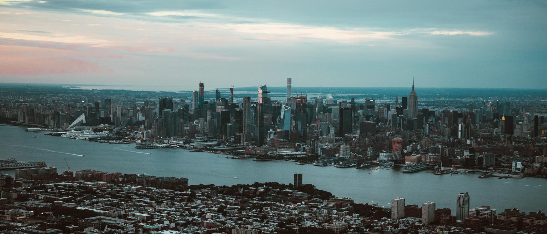 helikopterflug-new-york-aussicht