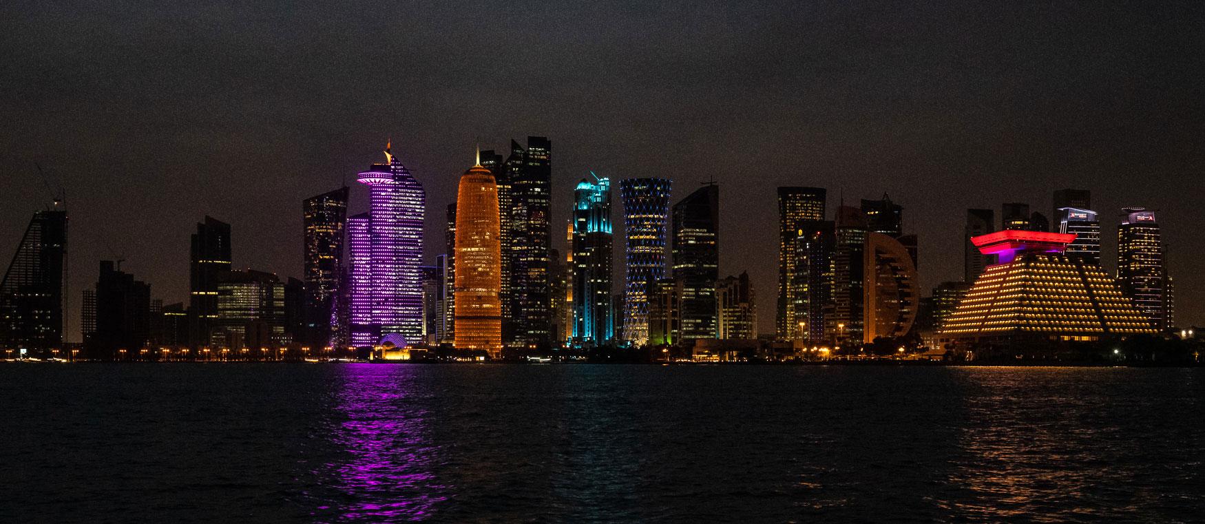 qatar-tipps-doha-highlights