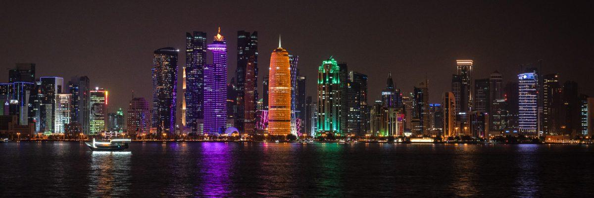 Eine Reise nach Qatar und Doha?  Meine besten Tipps für euren Urlaub!