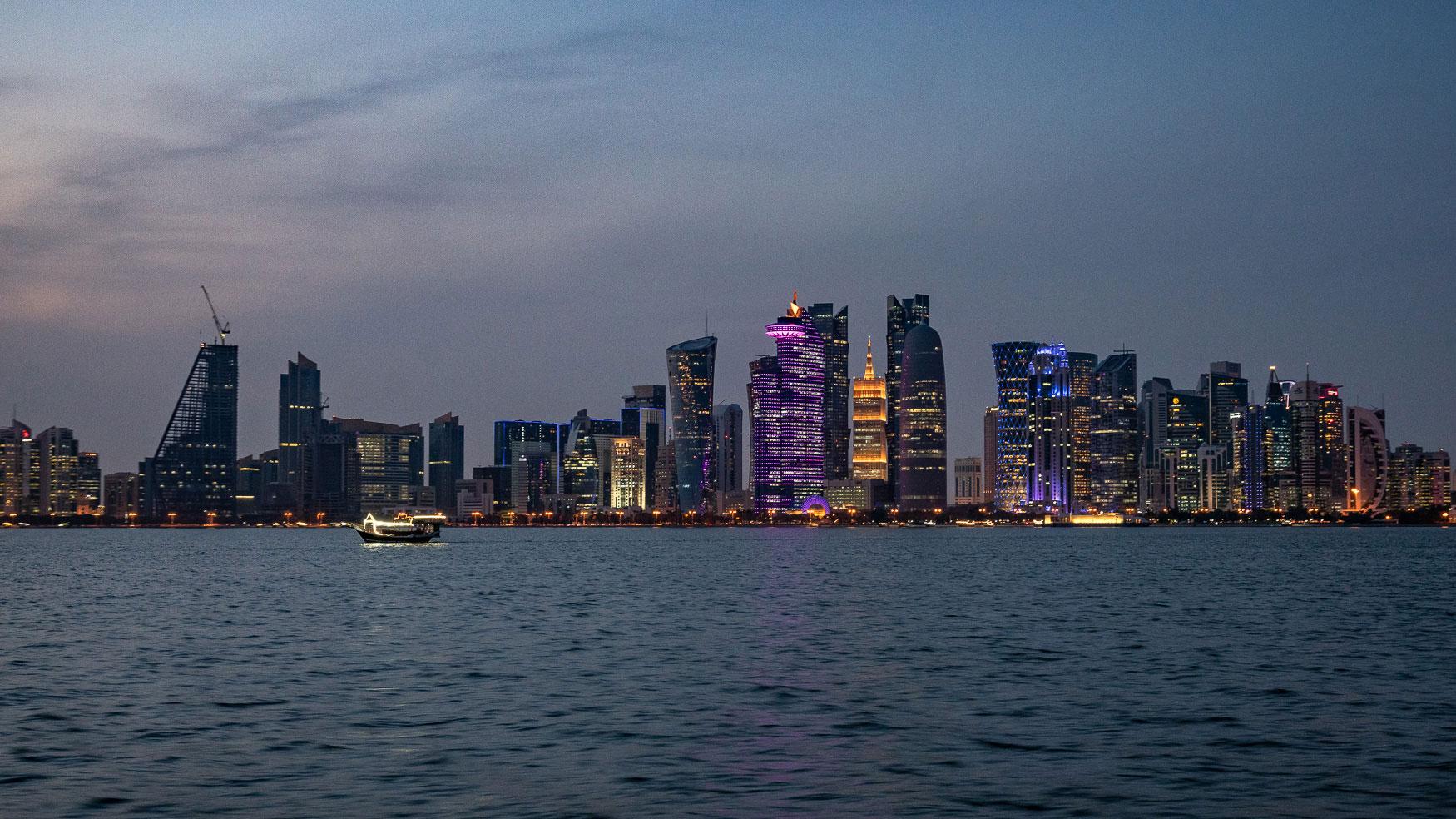 qatar-tipps-sonnenuntergang